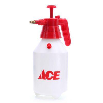 Pulverizador-Atomizador-De-1.5-Litros---Ace