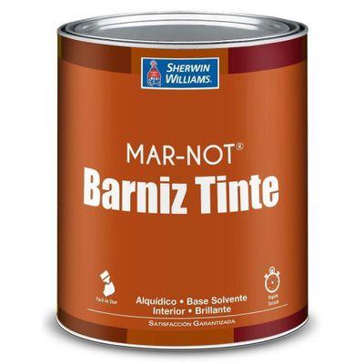 Barniz-Tinte-Marnot-1-4G-Nogal