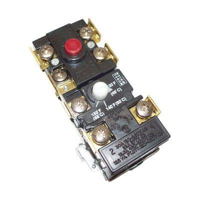Termostato-Para-Calentador-Universal-208-480-Voltios-2-Polos---Reliance-W.