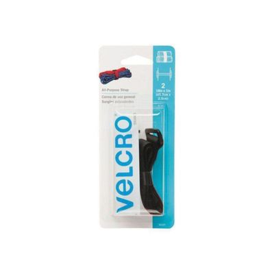 Cincho-Strap---Velcro-Usa