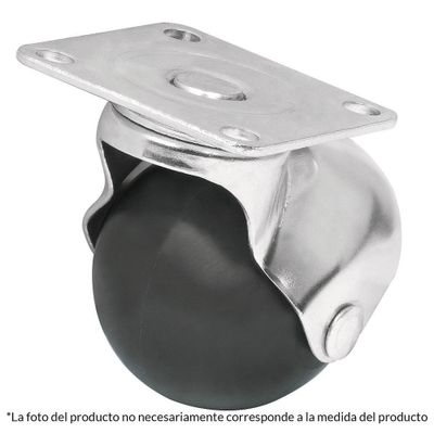 Rodo-Polipropileno-1-5-8-Plg-De-30-Kg---Fiero