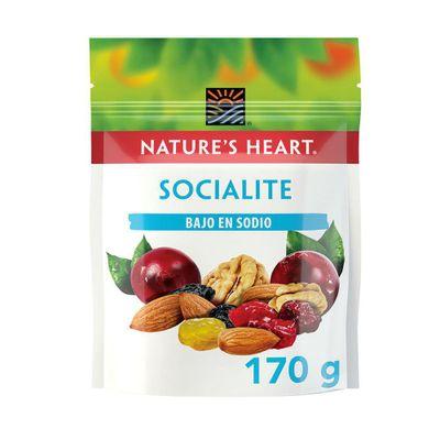 Socialite-Snack-Bolsa-170-G---Nature-s-Heart