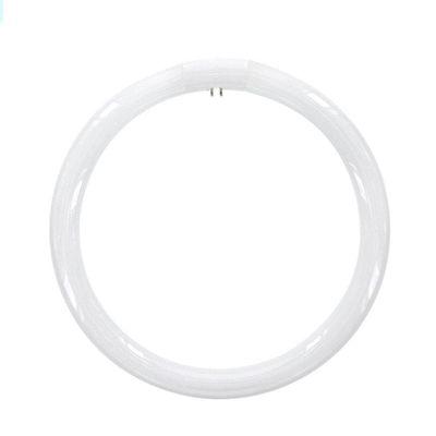 Repuesto-Circular-32W---Ace