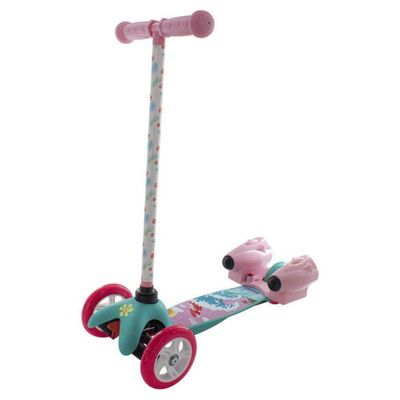 Keyriders-3W-Scooter-Bubbles