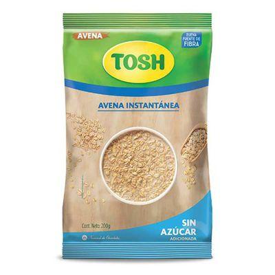Avena-Natural-200-Gr---Tosh