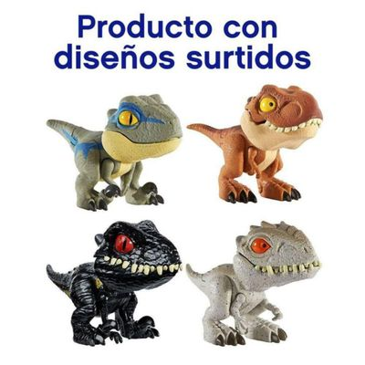 Jw-Collectibles-Ast