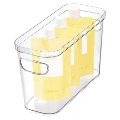 Caja-25X10X15-Cm---Interdesign
