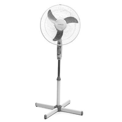Ventilador-De-Pedestal-3-En-1---Premium