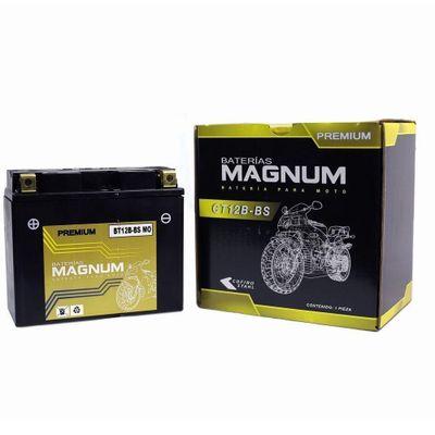 Bateria-De-Moto-Bt12B-Bs----Magnum