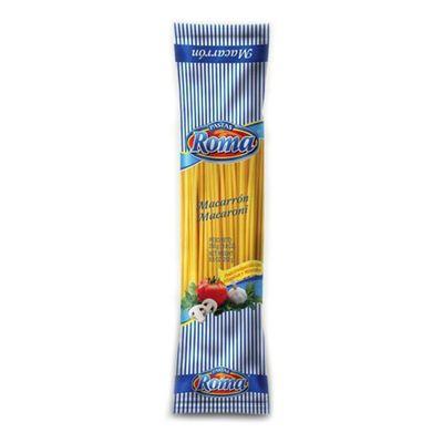 Pasta-Roma-Macarron-200G---Roma