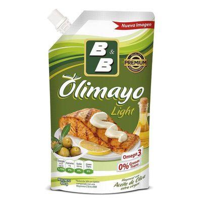 Olimayo-400-Gramos-Doy-Pack---B-B