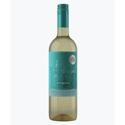 Vino-Dulzino-White-Moscato-12-750