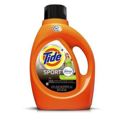 Detergebte-Liquido-Tide-Febreeze-Sport---Tide