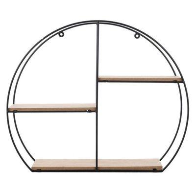 Placa-Repisa-Decorativa-56.4X4X40-Cm