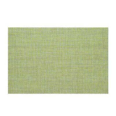 Individual-Verde-45X30-Cm---Viva