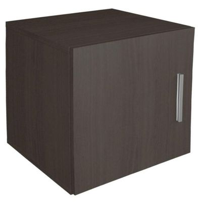 Cubo-Simple-C-Puerta-Nogal