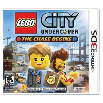 3Ds-Lego-City-Undercover