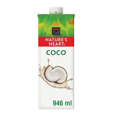 Bebida-De-Coco-Natures-Heart-946Ml---Nature-s-Heart