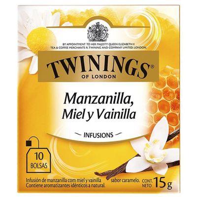 Twinings-Mazanilla-Miel-Y-Vainilla---Twinings
