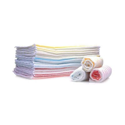 24-Pack-Toallas-De-Microfibra-Lines---Super-Q