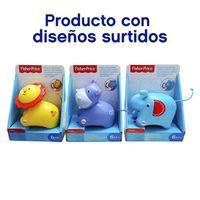 Fp-Surtido-Mis-Primeros-Animalitos-Diver