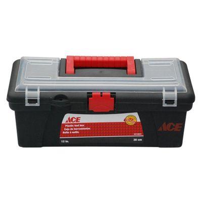 Caja-Herramientas-12-Ace-Plastico---Ace