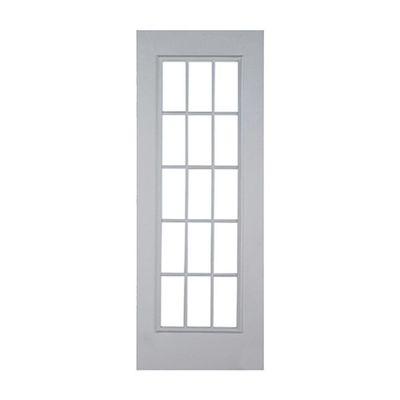 Puerta-0.85X2.07-Metal-15-Luces