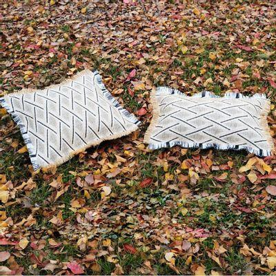 Cobertor-De-Cojin-30X50-Beige-Ng