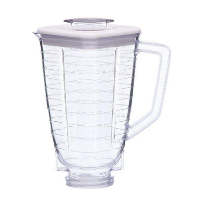 Vaso-De-Plastico-Para-Licuadora