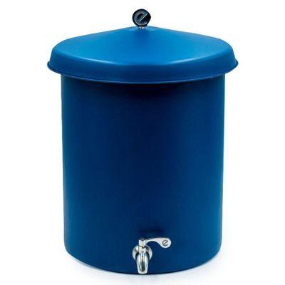 Ecofiltro-Acero-Inox-Azul-Mate