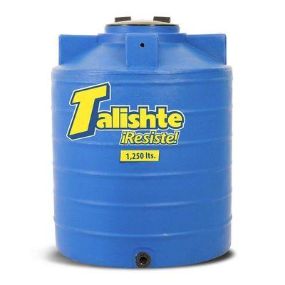 Deposito-Para-Agua-Talishte-1250-Lts.