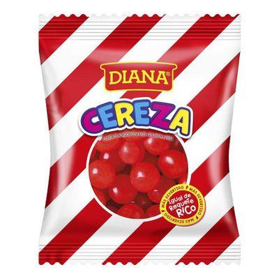 Diana-Caramelo-De-Cereza-En-Bolsa---Diana