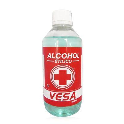 Alcohol-Etilico-Al-70--240-Ml