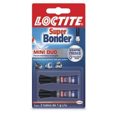 Loctite-Mini-Duo-2G-Super-Bonder