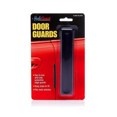 Protector-Para-Puerta-Negro---Style-Guard