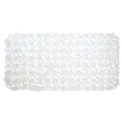 Antideslizante-Pebble-Para-Baño---Interdesign