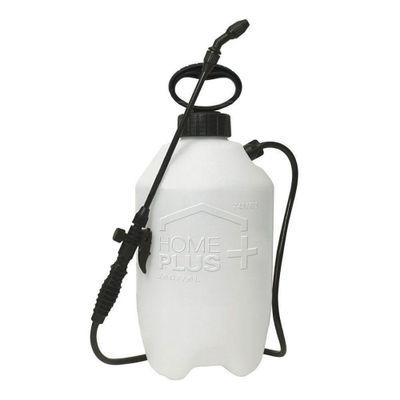 Pulverizador-Bomba-De-7.6-Litros