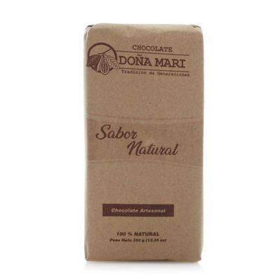 Chocolate-En-Tableta-Sabor-Natural