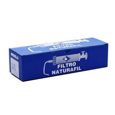 Filtro-De-Carbon-Activado---Naturafil