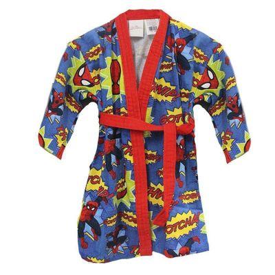 Bata-Spiderman-Small-2-3---Marvel