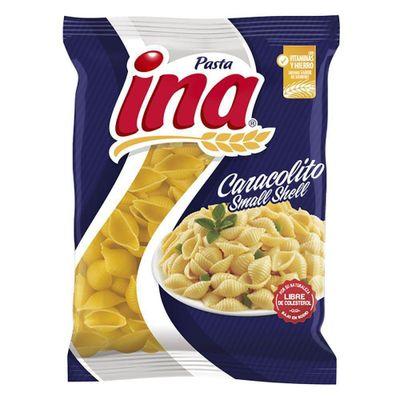 -Pasta-Caracolito-Ina-200-G