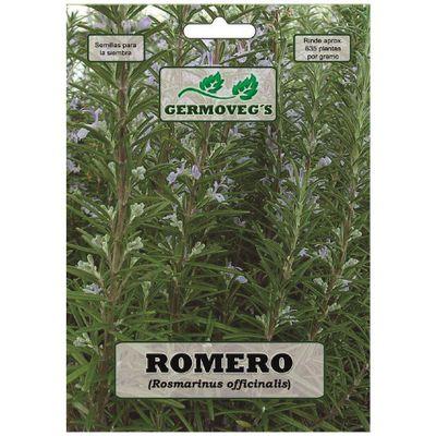 Semilla-De-Romero---Garden---Germovegs