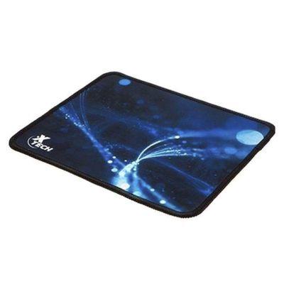 Mouse-Pad-Xtech-Voyager-Antideslizante---Xtech