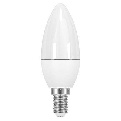 Bombilla-Torpedo-E14-4W-Luz-Calida-250L---Tecnolite