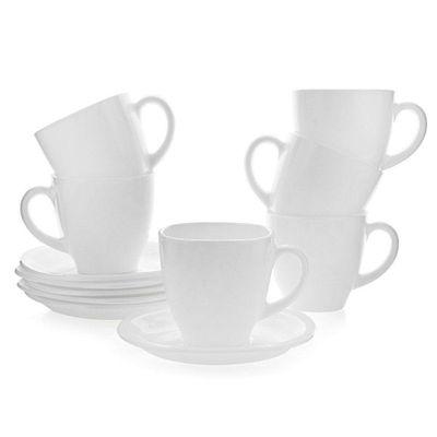 Set-6-Tazas-Con-Porcelana---Luminarc-Varios-Colores