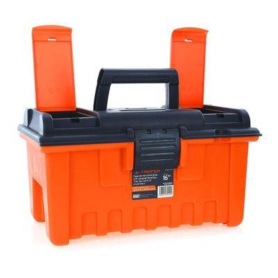 Caja-Herramientas-Con-Compartimentos---Truper-Varios-Tamaños