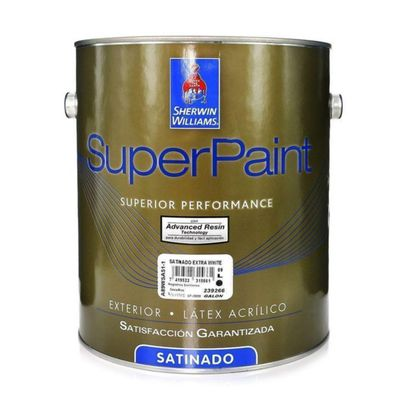 Superpaint-Latex-Satinado-Base-Extra-White-1-Gal---Sherwin-Williams