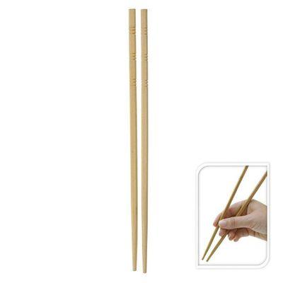 Palillos-Chinos-Bambu-24-Cm-.2A