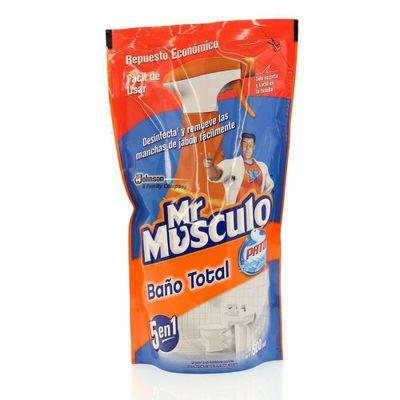 Repuessto-Mr-Musculo-Baño-Total-500-Ml