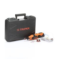 Moto-Tool-Profesional-150-W---Truper